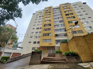 Apartamento En Ventaen Caracas, Santa Paula, Venezuela, VE RAH: 21-22288