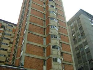 Apartamento En Ventaen Caracas, La California Norte, Venezuela, VE RAH: 21-22225