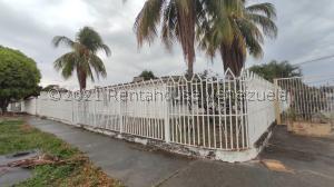 Casa En Ventaen Palo Negro, El Orticeño, Venezuela, VE RAH: 21-10929