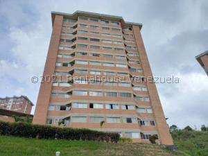 Apartamento En Ventaen Caracas, Miravila, Venezuela, VE RAH: 21-22229