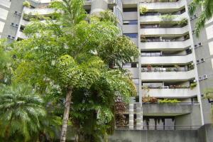 Apartamento En Ventaen Caracas, Los Chorros, Venezuela, VE RAH: 21-22232