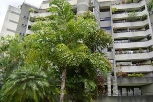 Apartamento En Ventaen Caracas, Los Chorros, Venezuela, VE RAH: 21-22236