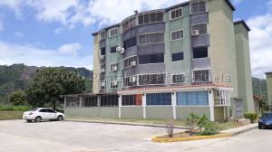 Apartamento En Ventaen Guatire, La Sabana, Venezuela, VE RAH: 21-22240