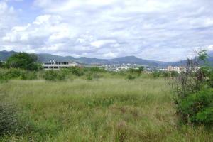 Terreno En Ventaen Guatire, Buenaventura, Venezuela, VE RAH: 21-22241