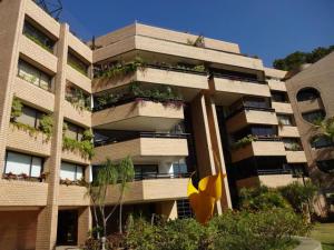 Apartamento En Ventaen Caracas, La Castellana, Venezuela, VE RAH: 21-22242
