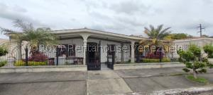 Casa En Ventaen Araure, San Jose, Venezuela, VE RAH: 21-22251