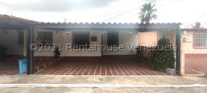 Casa En Ventaen Cabudare, La Piedad Norte, Venezuela, VE RAH: 21-22253