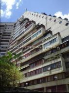 Apartamento En Ventaen Caracas, Montalban Iii, Venezuela, VE RAH: 21-22264