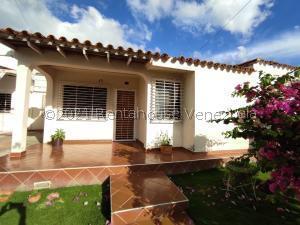 Casa En Ventaen Cabudare, La Piedad Norte, Venezuela, VE RAH: 21-22255