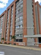 Apartamento En Ventaen Caracas, El Encantado, Venezuela, VE RAH: 21-22258