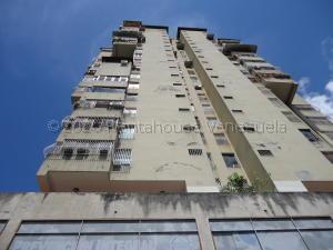 Apartamento En Alquileren Caracas, La Urbina, Venezuela, VE RAH: 21-22422