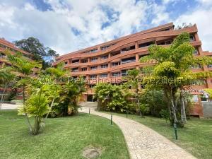Apartamento En Ventaen Caracas, La Boyera, Venezuela, VE RAH: 21-22266