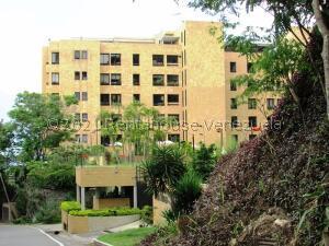 Apartamento En Alquileren Caracas, Lomas De San Roman, Venezuela, VE RAH: 21-22267