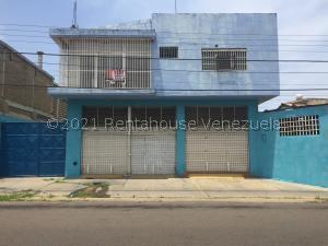 Local Comercial En Ventaen Puerto La Cruz, Puerto La Cruz, Venezuela, VE RAH: 21-22269