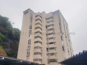 Apartamento En Ventaen Caracas, Caurimare, Venezuela, VE RAH: 21-22277
