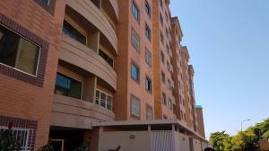Apartamento En Ventaen Merida, El Rosario, Venezuela, VE RAH: 21-22276