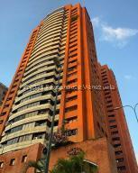 Apartamento En Ventaen Caracas, La Florida, Venezuela, VE RAH: 21-22675