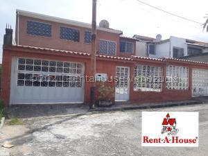 Casa En Ventaen San Felipe, San Felipe, Venezuela, VE RAH: 21-22286
