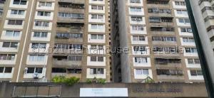 Apartamento En Ventaen Caracas, Parroquia La Candelaria, Venezuela, VE RAH: 21-22577