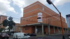 Local Comercial En Ventaen Barquisimeto, Centro, Venezuela, VE RAH: 21-22308