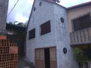 Casa En Ventaen Ejido, Manzano Alto, Venezuela, VE RAH: 21-22315