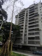 Apartamento En Ventaen Caracas, El Paraiso, Venezuela, VE RAH: 21-22316