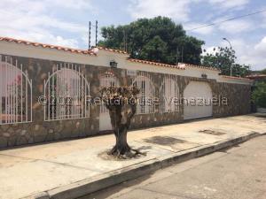 Casa En Ventaen Palo Negro, El Orticeño, Venezuela, VE RAH: 21-22318