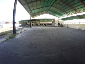 Galpon - Deposito En Ventaen Guatire, Guatire, Venezuela, VE RAH: 21-22324