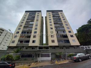 Apartamento En Ventaen Caracas, Santa Rosa De Lima, Venezuela, VE RAH: 21-22323