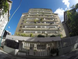 Apartamento En Ventaen Caracas, La Florida, Venezuela, VE RAH: 21-22327