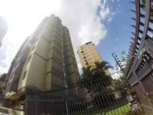 Apartamento En Ventaen Caracas, El Marques, Venezuela, VE RAH: 21-22333