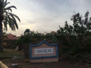 Apartamento En Ventaen Margarita, Playa Moreno, Venezuela, VE RAH: 21-22343