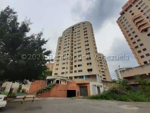 Apartamento En Ventaen Valencia, Los Mangos, Venezuela, VE RAH: 21-22344