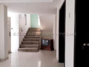 Casa En Ventaen Coro, Centro, Venezuela, VE RAH: 21-22347