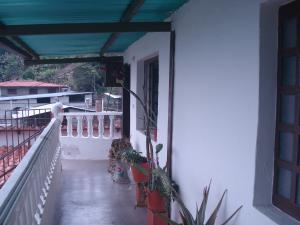 Casa En Ventaen Merida, Ejido, Venezuela, VE RAH: 21-22348