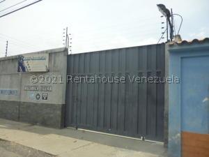 Local Comercial En Alquileren Barquisimeto, Centro, Venezuela, VE RAH: 21-22350