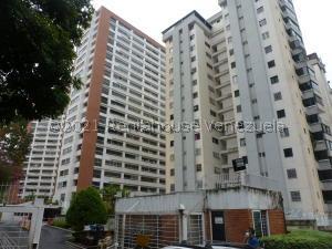 Apartamento En Ventaen Caracas, Lomas Del Avila, Venezuela, VE RAH: 21-22366