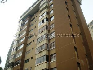 Apartamento En Ventaen Caracas, La Urbina, Venezuela, VE RAH: 21-22365