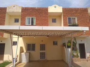 Casa En Ventaen Cabudare, La Piedad Norte, Venezuela, VE RAH: 21-22363