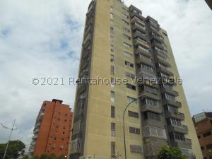 Apartamento En Ventaen Caracas, La Campiña, Venezuela, VE RAH: 21-22384
