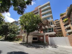 Apartamento En Ventaen Caracas, Campo Alegre, Venezuela, VE RAH: 21-22373