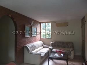 Apartamento En Ventaen Ciudad Bolivar, Av La Paragua, Venezuela, VE RAH: 21-22381