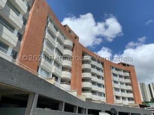 Apartamento En Ventaen Caracas, Los Samanes, Venezuela, VE RAH: 21-22879