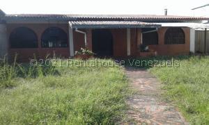 Local Comercial En Alquileren Municipio Barinas, La Cuatricentenaria, Venezuela, VE RAH: 21-22387
