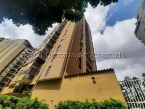 Apartamento En Ventaen Caracas, Lomas De Prados Del Este, Venezuela, VE RAH: 21-22430