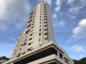 Apartamento En Ventaen Municipio Naguanagua, El Rincon, Venezuela, VE RAH: 21-22455
