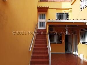 Casa En Ventaen Caracas, Los Chorros, Venezuela, VE RAH: 21-22401
