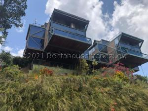 Casa En Ventaen Caracas, Los Guayabitos, Venezuela, VE RAH: 21-22582
