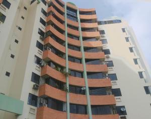 Apartamento En Alquileren Municipio Naguanagua, Manongo, Venezuela, VE RAH: 21-22673
