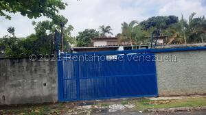Casa En Ventaen Caracas, Colinas De Los Ruices, Venezuela, VE RAH: 21-22406